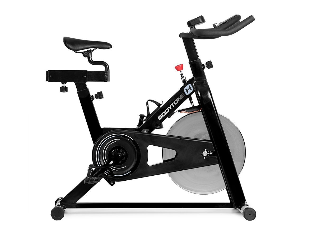 Bicicleta Ciclo Indoor DS10 BODYTONE