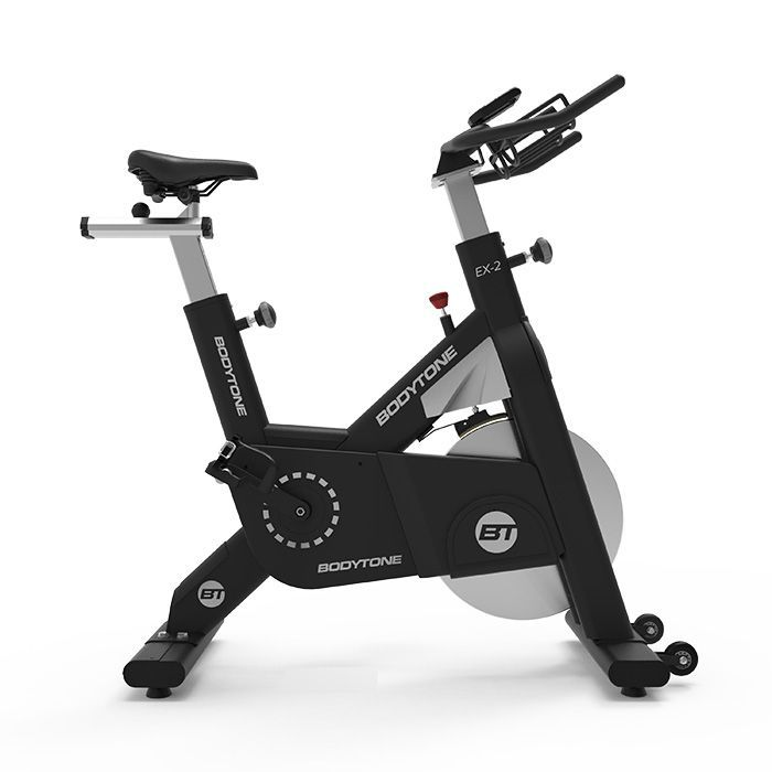 Indoor Bike EX2