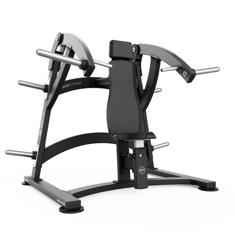 Shoulder Press SR03E