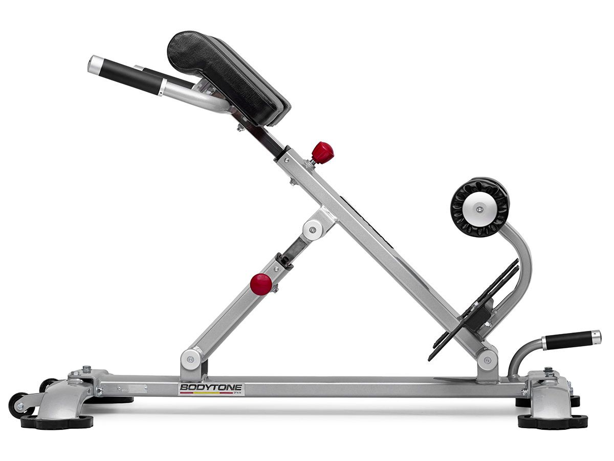 Hyperextensions Bench EB09