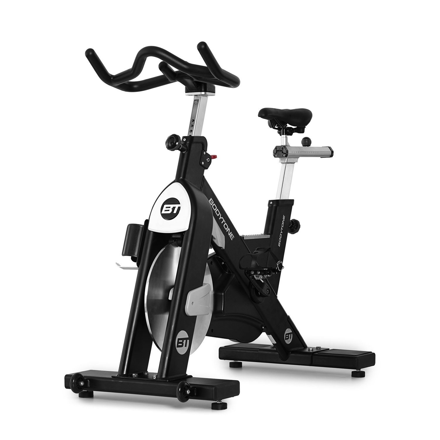 Magnetic Bike MT2