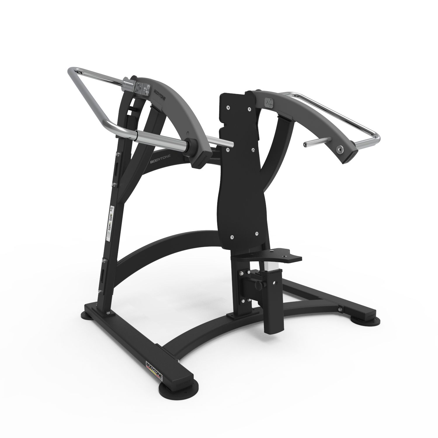 Shoulder Press SR03-O
