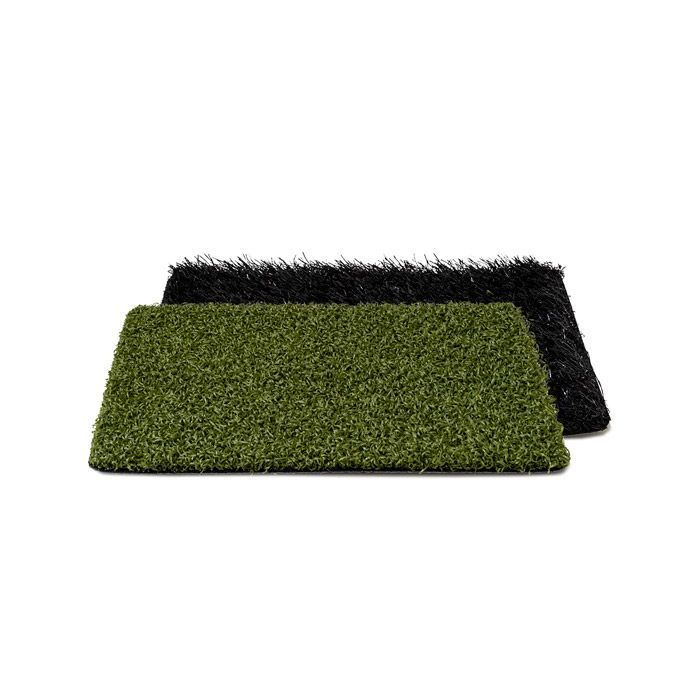 Artificial Grass SC23G - SC23B