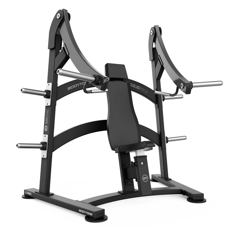 Inclined Chest Press SR04E