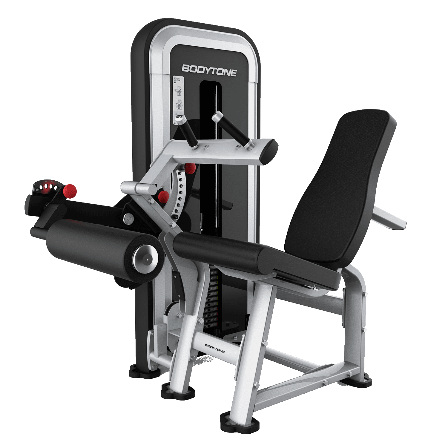 Seated Leg Curl E53