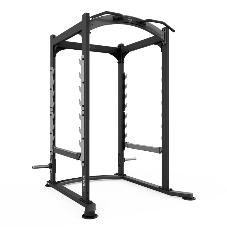 Power Rack SR10E