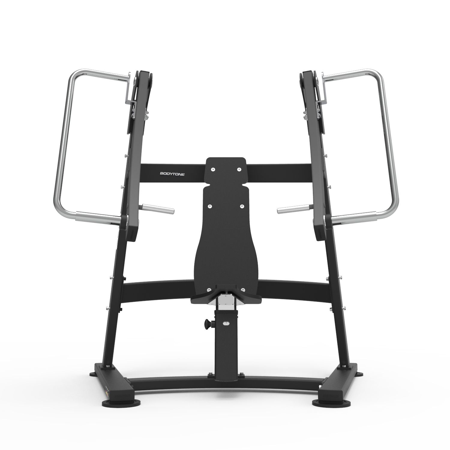 Chest Press SR01-O