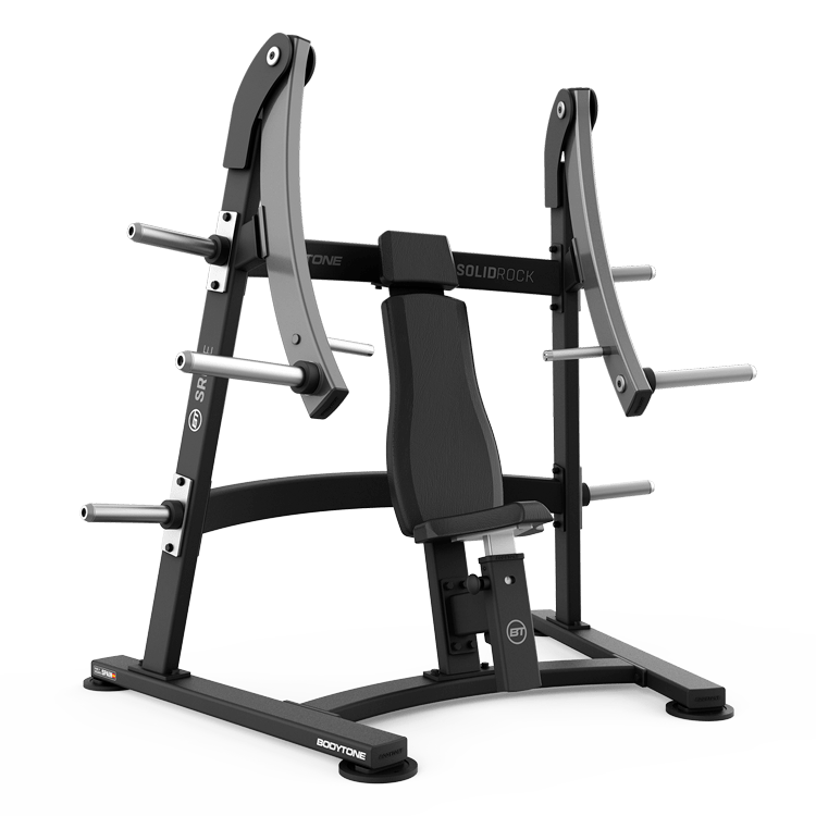 Chest Press SR01E